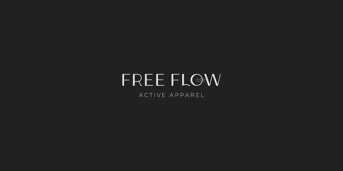 Freeflow Active