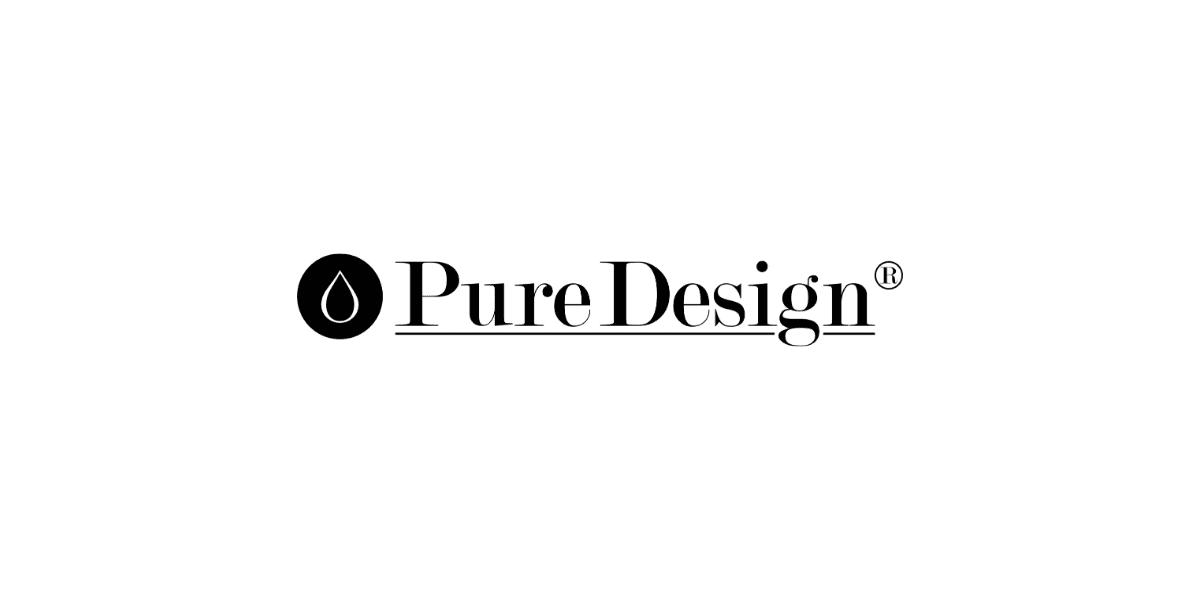 Pure Design ®